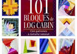 PORTADA 101 DE LOG CABIN:Layout 1