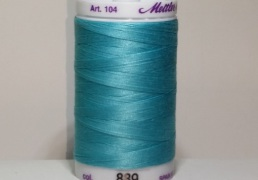 METSF889