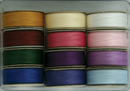 superior threads assortment bottom line