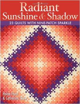 radiant Sunshine &shadow