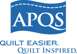 Máquinas de Acolchar APQS