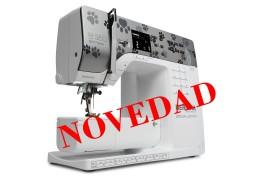 maquina de coser best friend Bernina 350