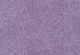 tela de patchwork de fabri-quilt