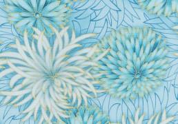Telas de patchwork de Robert Kaufman Fabrics, Imperial Collection 12