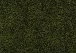Telas de patchwork de Robert Kaufman Fabrics, Fusion 11