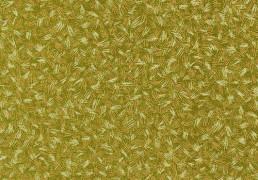 Telas de patchwork orientales de Robert kaufman.