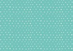 dear stella design tela de patchwork