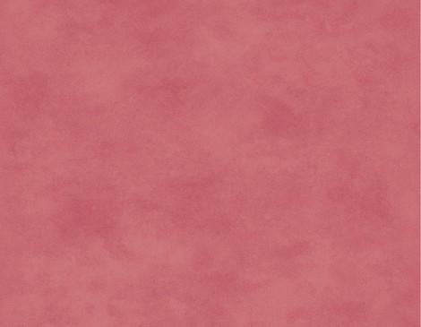 Tela de patchwork en de Maywood Studio en color rosado