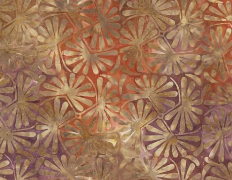 Telas de patchwork, Wilmington Prints Batiks