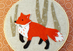WhimsyStitches_FOX_CoverPhoto_1000px-Square