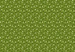 Tela de patchwork de windham fabrics vine