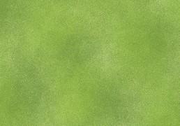 Tela de patchwork Benartex Shadow Play