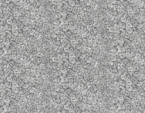 tela de patchwork de RJR fabrics