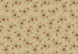 Tela de patchwork, Pieceful Pines de Marcus Fabrics