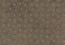 tela de patchwork