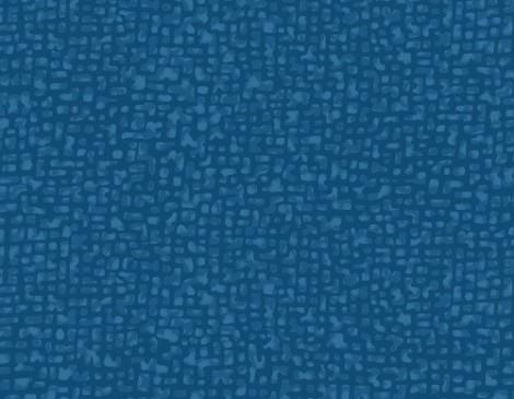 Tela de patchwork de Windham Fabrics