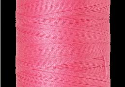 Hilo Mettler Silk Finish