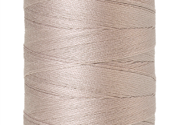 Hilo Mettler Silk Finish