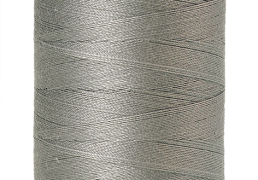 Hilo Silk Finish Mettler