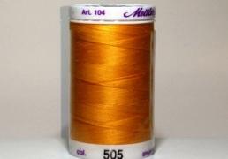 METSF505