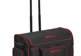 Bernina Trolley XL