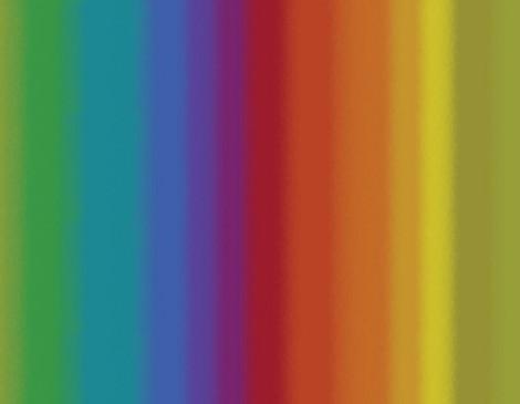 Tela de patchwork de Benartex