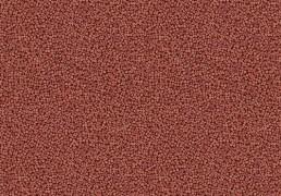 Telas de patchwork de Stof Fabrics