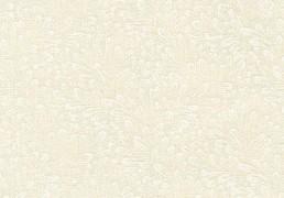 Telas de patchwork de P&B Textiles