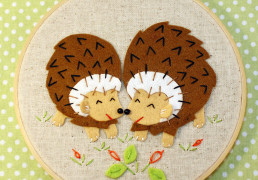 WhimsyStitches_HEDGIES_CoverPhoto_1000px-Square