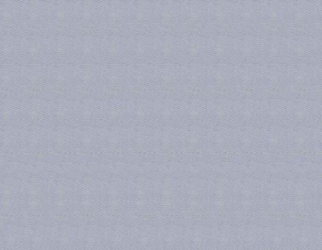 Trasera en color gris de Michael Miller