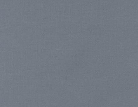 Tela de patchwork, Robert kaufman Kona Solids