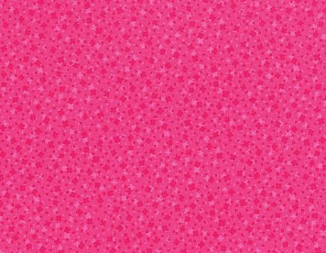 Tela de patchwork , Hopscotch de RJR Fabrics