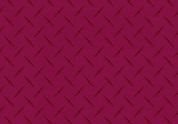 Marcus Fabrics tela de patchwork