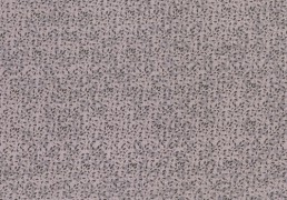 RJR Fabrics telas de patchwork