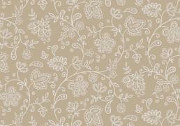 Tela de patchwork de marcus fabrics