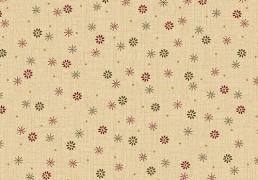 Tela de patchwork, Pieceful Pines de Marcus Fabrics