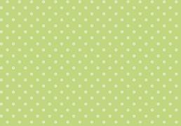 Tela de patchwork de P&B Textiles