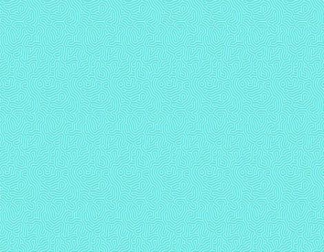 Tela de patchwork de Patrick Lose