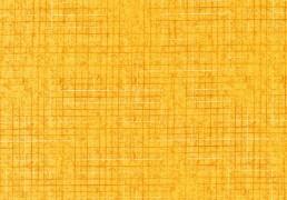 Tela de patchwork de Robert Kaufman