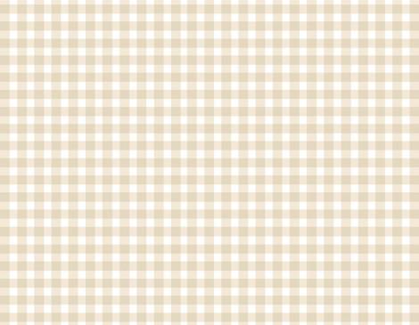 Telas de patchwork de maywood studio, Beautiful Basics