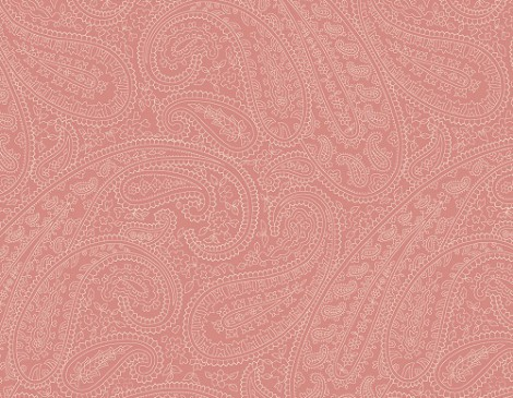 Telas de patchwork de Marcus Fabrics