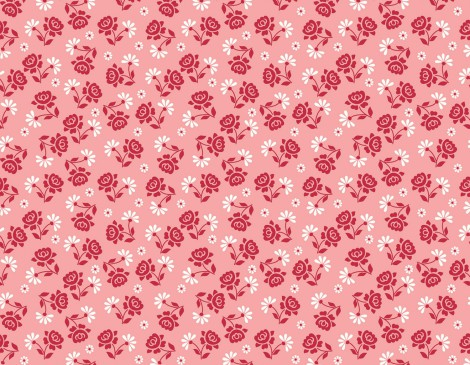 RB8523R_PINK
