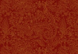 MF2113_RED