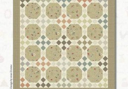 All_for_Christmas_Quilt
